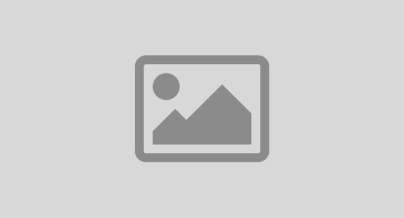 Üstökös - Hévíz ifjúsági mérkőzések