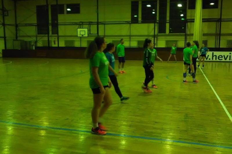 Ifjúsági korcsoport