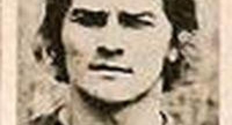 Elhunyt Kanász József.