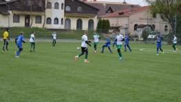 Hévíz SK – MITE serdülő mérkőzések
