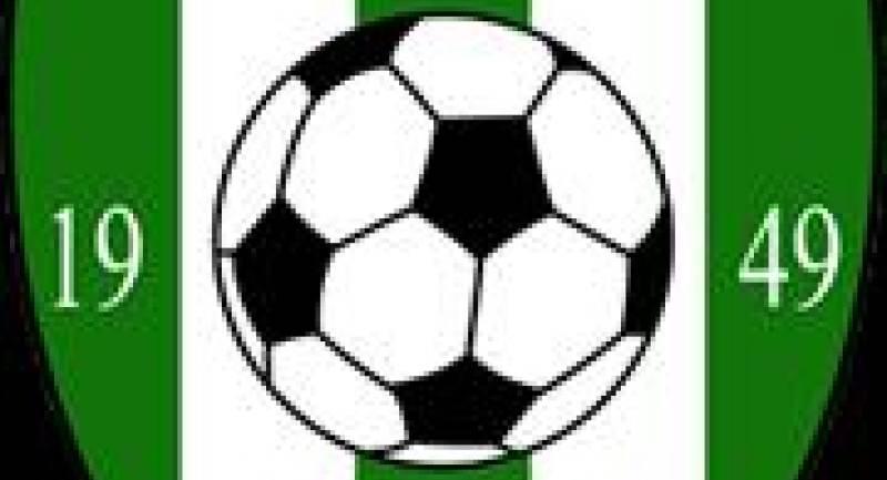 FC Nagykanizsa - Hévíz SK U13 11:2 (7:0)